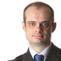 Emiliano Scaruffi