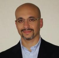 Maurizio Dallari