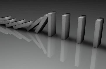 La semplificazione efficace dei processi di controllo aziendale
