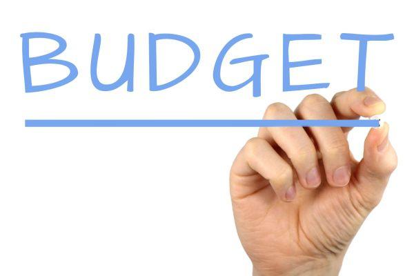 Il Budget delle Vendite con l'ausilio della Business Intelligence (Applicazione Aziendale)