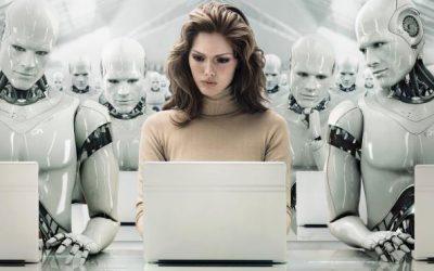 Il Tech trasforma il Controllo di Gestione