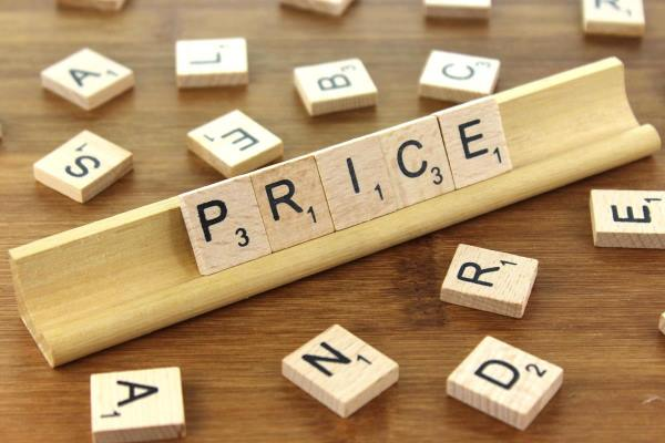 Il pricing con la business intelligence